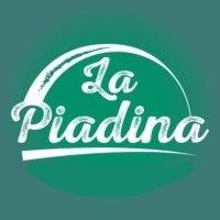 La Piadina - Comida Italiana