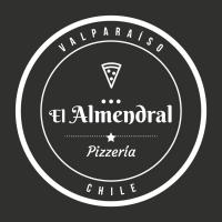 La Piazza Pizzería Curauma & Placilla