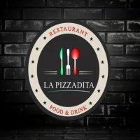 La Pizzadita del Piojo