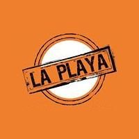 La Playa Pizzas Y Chivitos