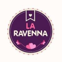 La Ravenna São Caetano do Sul