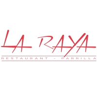 La Raya Restaurante