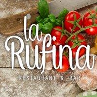 La Rufina