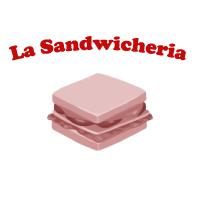 La Sandwicheria Palermo