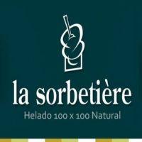 La Sorbetiere La Plata