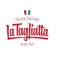 La Tagliatta