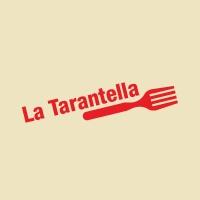 La Tarantella Vila Galvão