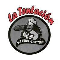 La Tentación Pizzería - Chivitería