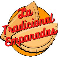 La Tradicional Empanadas