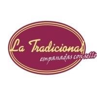 La tradicional - Bv San Juan