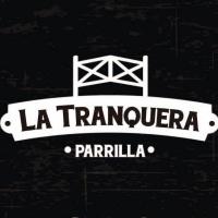 La Tranquera Parrilla -...
