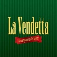 La Vendetta Alberdi