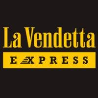 La Vendetta Express San Luis