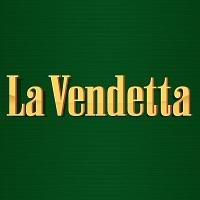 La Vendetta Roca