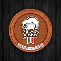 La Vera Pizza Delivery