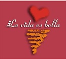 La Vida es Bella...
