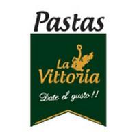La Vittoria Pastas