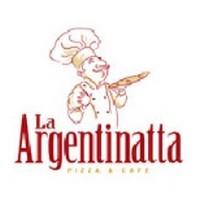 La Argentinatta