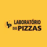 Laboratório das Pizzas