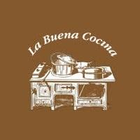 La Buena Cocina Núñez