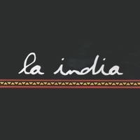 La India Mariano Moreno