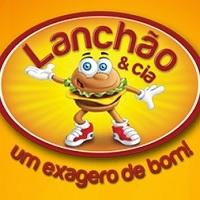 Lanchão & Cia Nova Iguaçu