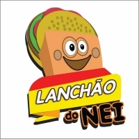 Lanchão do Nei
