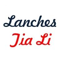 Lanches Tia Li