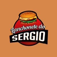 Lanchonete do Sérgio