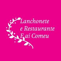 Lanchonete e Restaurante E aí Comeu