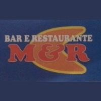 Lanchonete M&R