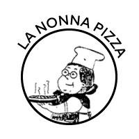 La Nonna Pizzas - Callao