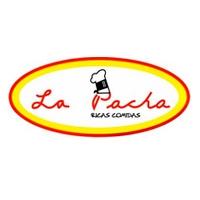 La Pacha