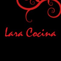 Lara Cocina