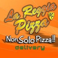 La Reggia Pizza