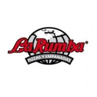La Rumba