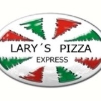 Larys Pizzaria