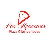 Las Azucenas Pizza & Empanadas