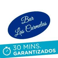 Las Carmelas Express