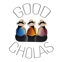 Good Cholas Villa Urquiza