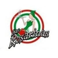 Las Rosarinas