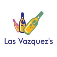 Las Vazquez's