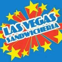 Las Vegas Sandwichería