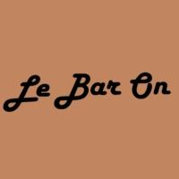 Le Bar On