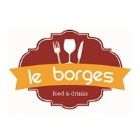 Le Borges