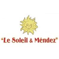 Le Soleil & Méndez