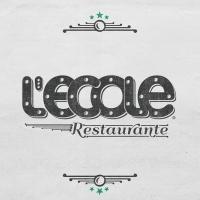 L´ecole Restaurante