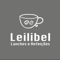 Leilibel Lanches e Refeições