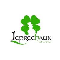 Leprechaun - Irish Bar & Brew