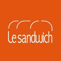 Le Sandwich Balvanera